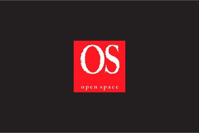 Logo of Openspace Pune